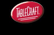 TableCraft 75th