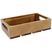 TableCraft Crate